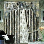 Good Quality Curtains | Home Accessories for sale in Lagos State, Ajah