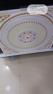 Suspended Pop Ceiling | Building & Trades Services for sale in Lagos State, Lekki Phase 1