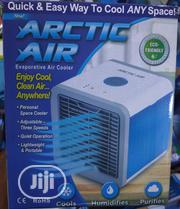 Air Conditioner Fan | Home Appliances for sale in Lagos State, Lagos Island