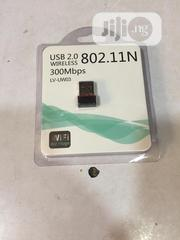 Original Wireless USB | Accessories & Supplies for Electronics for sale in Lagos State, Ojo