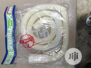 Washing Machine Hose   Home Appliances for sale in Lagos State, Orile