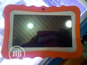 New Imose OmoTab 16 GB Red   Tablets for sale in Anambra State, Onitsha