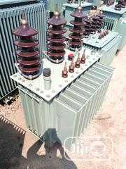 Transformers 100amps 33kv   Electrical Equipment for sale in Lagos State, Lagos Island