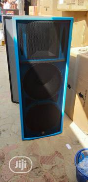 Soundpraise Double Speaker | Audio & Music Equipment for sale in Lagos State, Ojo