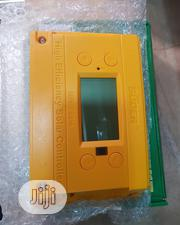 30A Sooer MPPT Charge Controller | Solar Energy for sale in Lagos State, Ojo