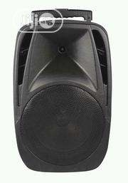 MLG 15 Inches Public Address System   Audio & Music Equipment for sale in Lagos State, Ojo