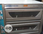 Oven 2 Deck Electric Oven   Industrial Ovens for sale in Benue State, Kwande