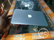 Laptop Apple MacBook Air 4GB Intel Core I5 SSD 128GB | Laptops & Computers for sale in Abuja (FCT) State, Central Business Dis