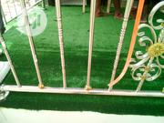Install Artificial Grass On Your Balcony Corridors | Landscaping & Gardening Services for sale in Lagos State, Ikeja