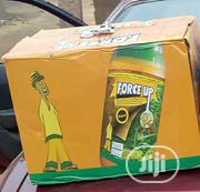 Jubaili Agrotec Force Up – 1 Litre Systemic Herbicide   Feeds, Supplements & Seeds for sale in Lagos State
