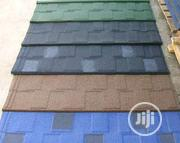 Stonge Newzealand Stone Coated Roofing Sheet | Building Materials for sale in Lagos State, Ikotun/Igando