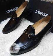 The Original Italian Shoe for Men | Shoes for sale in Lagos State, Lagos Island
