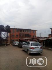 3 Bedroom Flat | Houses & Apartments For Sale for sale in Lagos State, Ojo