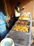 Party and Wedding Caterer Lagos | Party, Catering & Event Services for sale in Ikeja, Lagos State, Nigeria