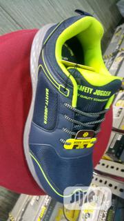 Safety Jogger Boat   Clothing for sale in Lagos State, Lagos Island