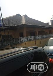 Lovely Newly Renovated All Room Ensuite 3bedroom Bungalow | Houses & Apartments For Sale for sale in Lagos State, Surulere
