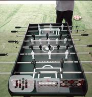 Soccer Table | Sports Equipment for sale in Lagos State, Maryland