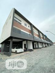 4 Bedroom Luxury Terrace Duplex For Sale In Lekki Phase 1 | Houses & Apartments For Sale for sale in Lagos State, Lekki Phase 2