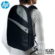 Hp Backpack | Bags for sale in Lagos State