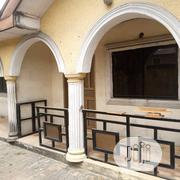 Standard Two Units Of 3 Bedroom For Sale | Houses & Apartments For Sale for sale in Rivers State, Obio-Akpor