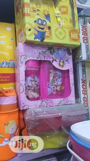 Kids Lunch Boxes For Kids Party Packs And Children's Birthday Parties   Babies & Kids Accessories for sale in Lagos State, Magodo