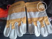 Hand Gloves | Safety Equipment for sale in Lagos State, Lagos Island