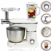 3-In-1 Food Processor, Meat Grinder and Blender | Kitchen Appliances for sale in Lagos State, Ikoyi
