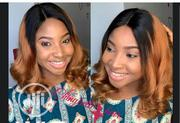 Double Drawn | Hair Beauty for sale in Anambra State, Awka
