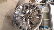 17inch For Lexus And Toyota | Vehicle Parts & Accessories for sale in Lagos State, Mushin