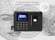 Time Attendance System A6   Safety Equipment for sale in Lagos State, Ikeja