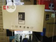 40inches Tcl Smart Tv | TV & DVD Equipment for sale in Lagos State, Ojo