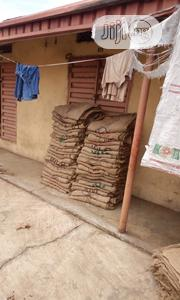 Fairly Used Jute Bag, 1400 Piece For Sale | Bags for sale in Osun State, Ilesa