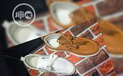 Quality Men Shoes | Shoes for sale in Lagos State, Lagos Island