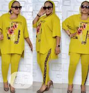 Beautiful Ladies Wear | Clothing for sale in Abuja (FCT) State, Gudu