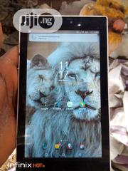 Tecno DroidPad 7C Pro 16 GB | Tablets for sale in Osun State, Osogbo