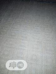 Neat Rug For Sale | Home Accessories for sale in Osun State, Osogbo
