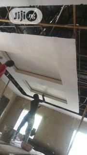 Pop Ceiling | Building & Trades Services for sale in Lagos State, Lekki Phase 1
