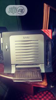 Hiti Photo Printer | Printers & Scanners for sale in Rivers State, Port-Harcourt