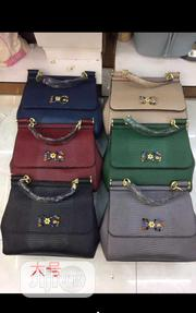 Female Quality Classy Handbags   Bags for sale in Lagos State, Ikeja