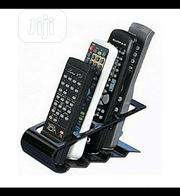 Remote Control Caddy, Organizer | Accessories & Supplies for Electronics for sale in Lagos State, Kosofe