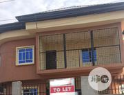 4 Bedroom Duplex Close To Major Road | Houses & Apartments For Rent for sale in Imo State, Orlu