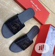 Original Italy Palm | Shoes for sale in Abuja (FCT) State, Jabi