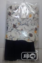 Turkish Shirk And Blouse | Children's Clothing for sale in Lagos State, Mushin