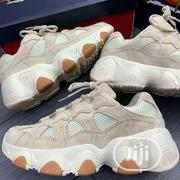 Fila Rj_jagger Sneakers | Shoes for sale in Lagos State, Lagos Island