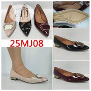 Classic Ladies Flat Shoes BLG | Shoes for sale in Lagos State, Ojo