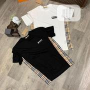 Burberry T Shirts Available | Clothing for sale in Abuja (FCT) State, Wuye