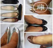 Ladies Quality Flat Shoes | Shoes for sale in Lagos State, Ojo