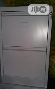2 Drawer Filing Cabinet | Furniture for sale in Lagos State, Ojo
