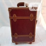 Classy Small Travel Bag | Bags for sale in Lagos State, Lagos Island