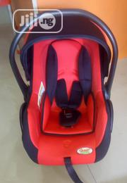 Quality Baby Walker Bed For Travel | Children's Gear & Safety for sale in Lagos State, Lagos Island